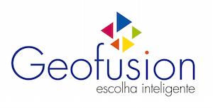 GEOFUSION Logo
