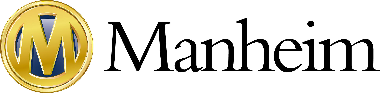 MANHEIM EXPRESS Logo