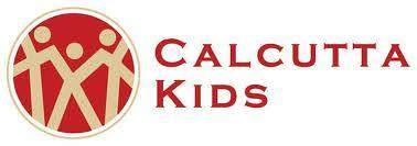 calcutta kids Logo