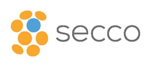 Secco Logo