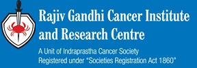 RAJIV GANDHI CANCER INSTITUTE