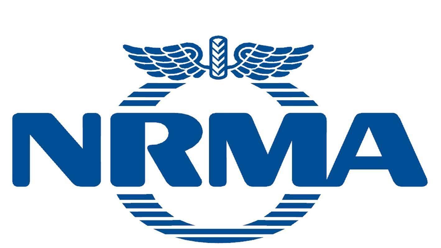 NRMA Logo