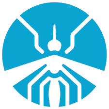 World Mosquito Program Logo