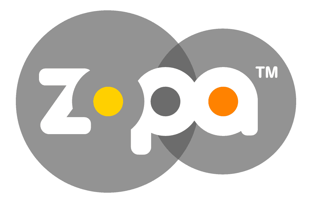 Zopa Thoughtworks