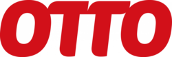 Platforms for Growth Logo