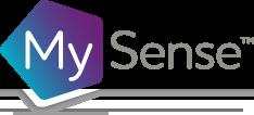 MySense Logo