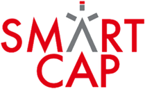 Smartcap Technologies Logo
