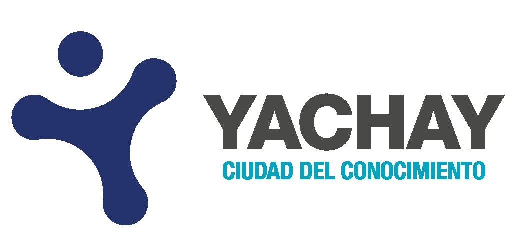 RETOS YACHAY Logo