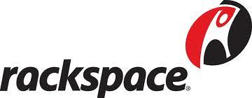 Rackspace | ThoughtWorks