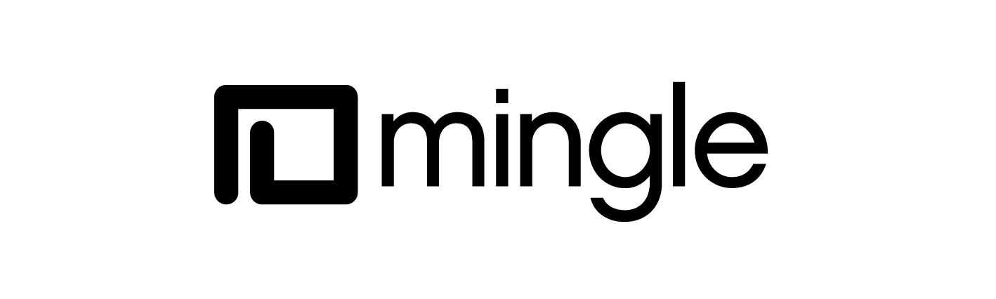 Mingle (Project Management) Logo