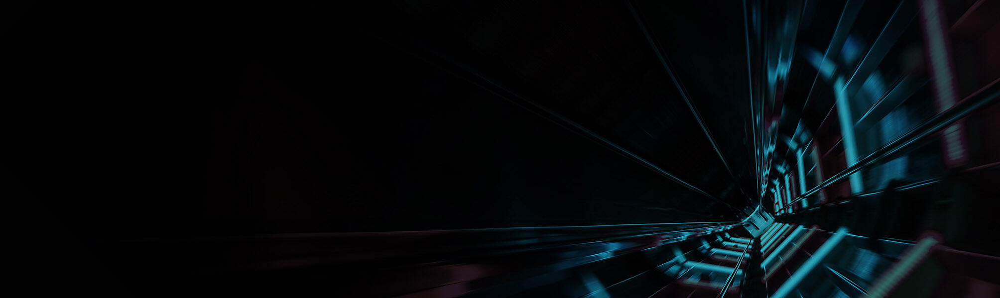 Perspectives edition 15 banner