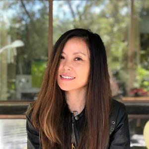 Minna Yao