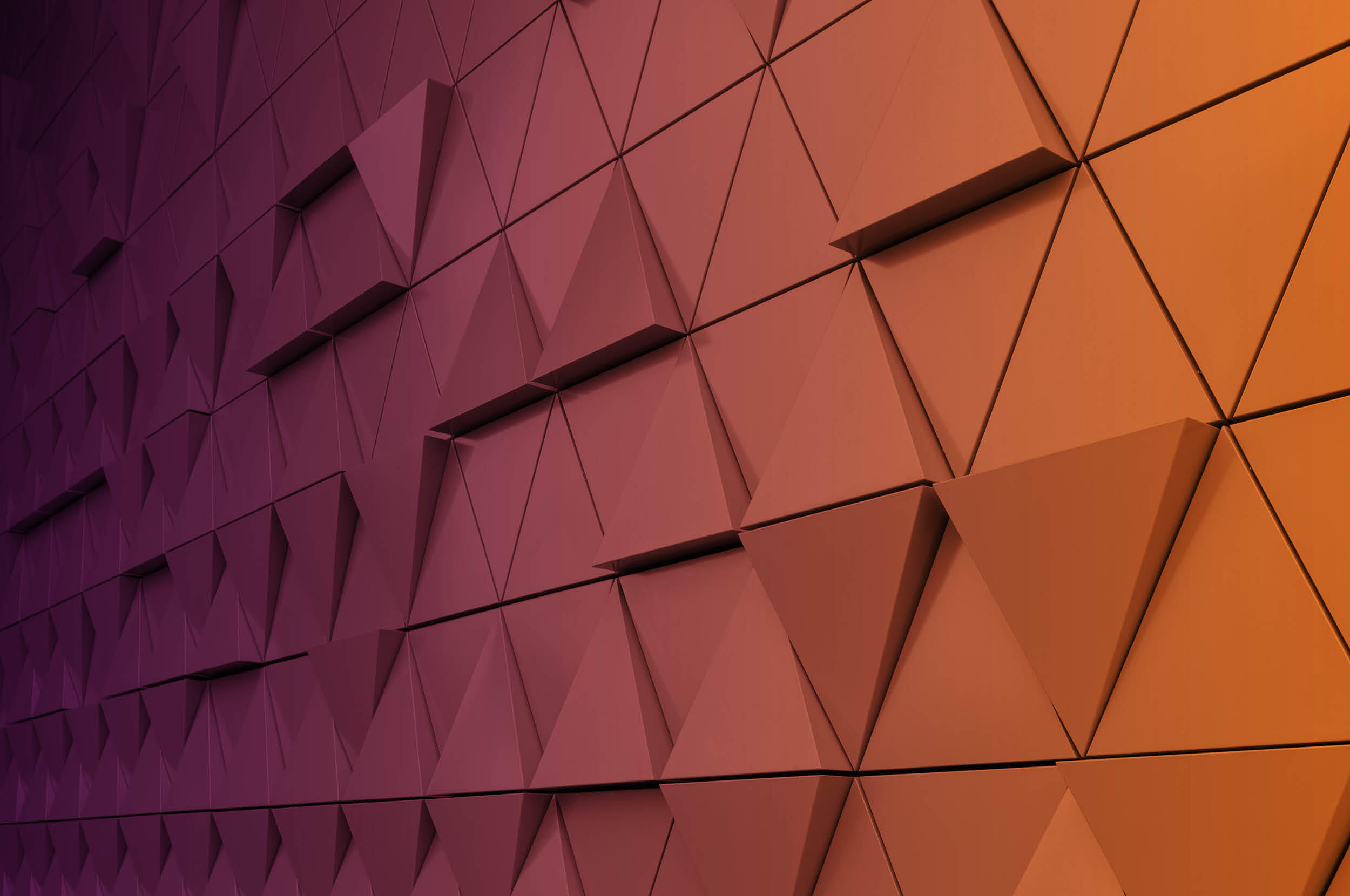 The CxO Guide to Microservices