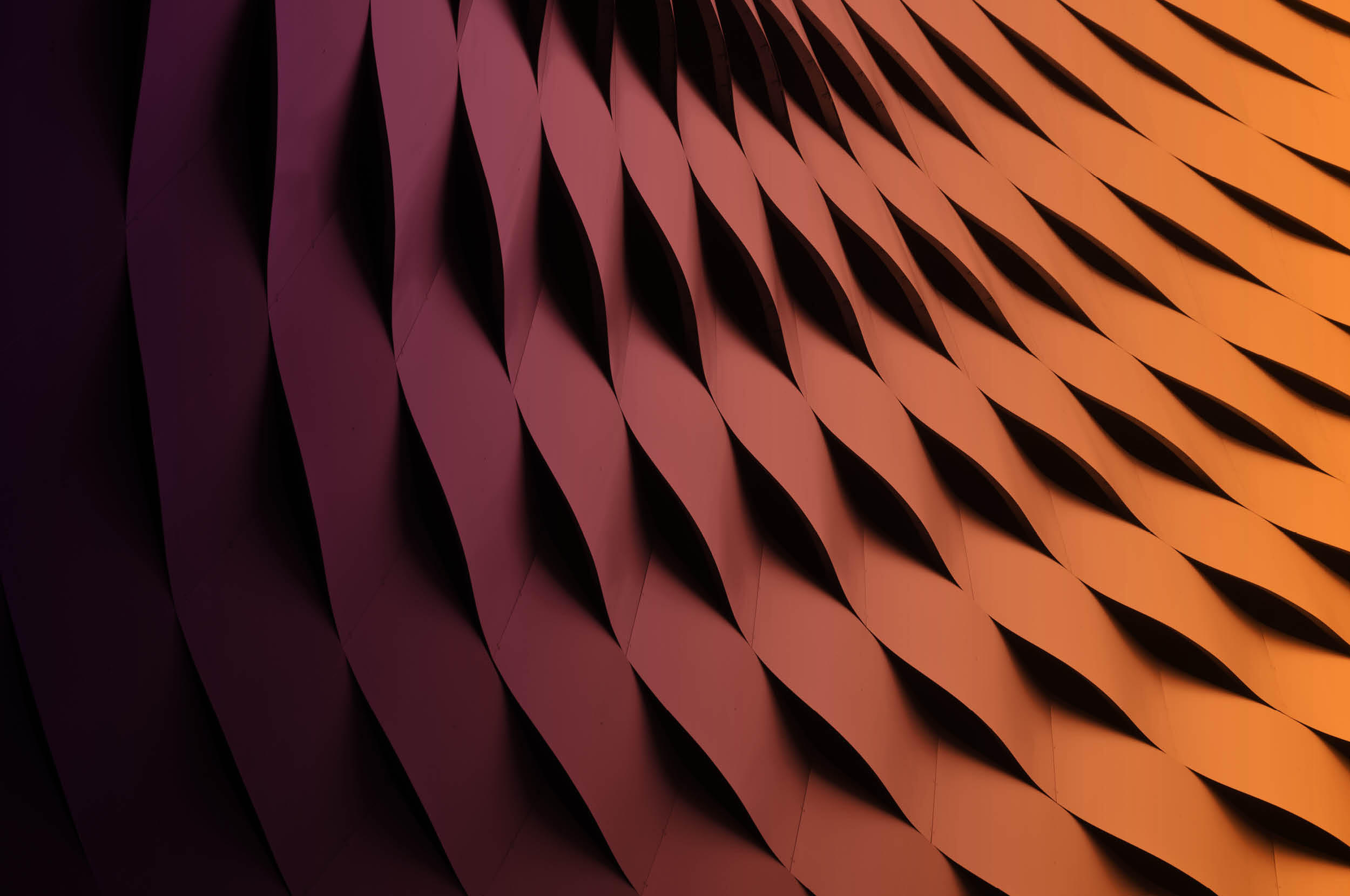 DevOps and Microservices - Architectural Considerations
