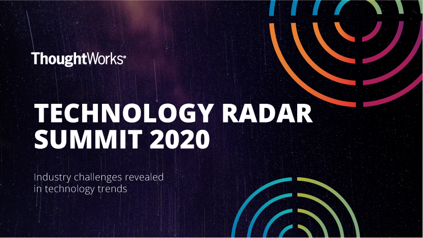 Tech-Radar-China-2020