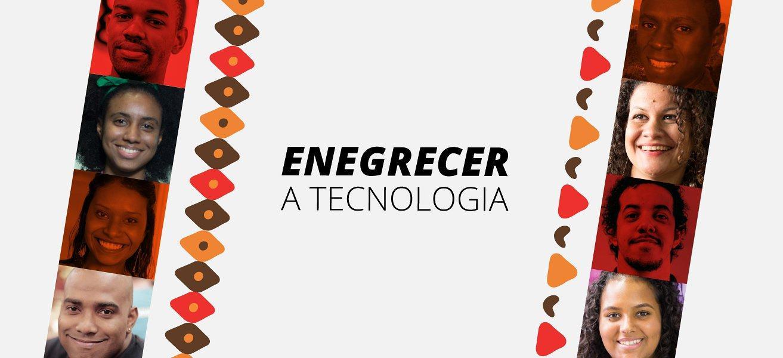 Enegrecer a Tecnologia