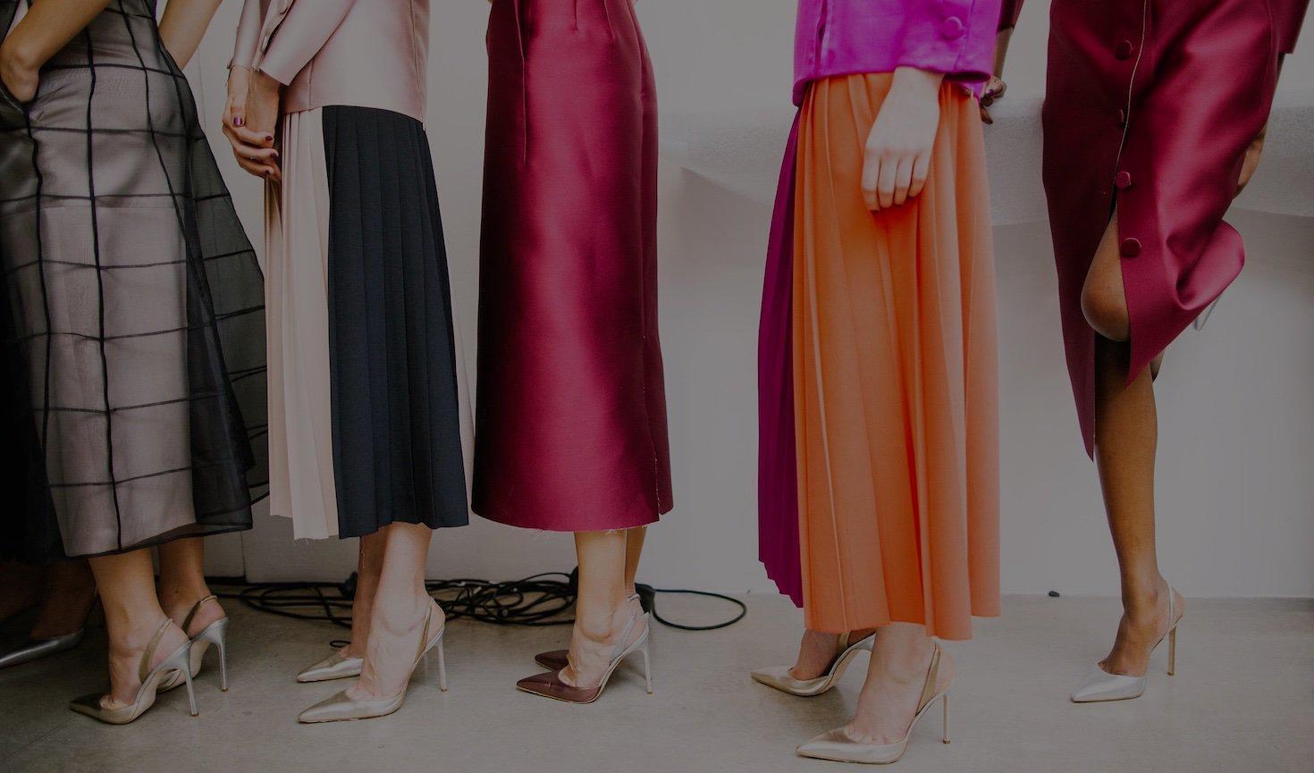 fashion-color