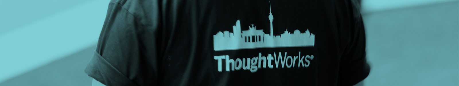 Berlin I ThoughtWorks | ThoughtWorks