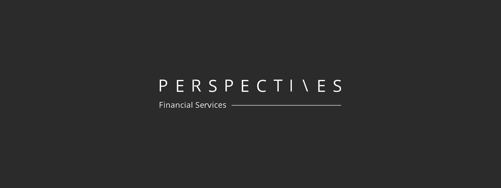 Financial Services Perspectives by ThoughtWorks