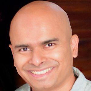 Mujiruddin Shaikh