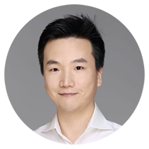 Quote from Chen Zhu, IoT Director, ThoughtWorks China