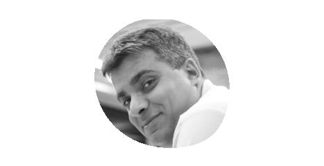 Avinash Chugh
