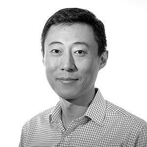Guo Xiao, President and CEO, ThoughtWorks