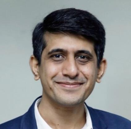 Rohit Chawla
