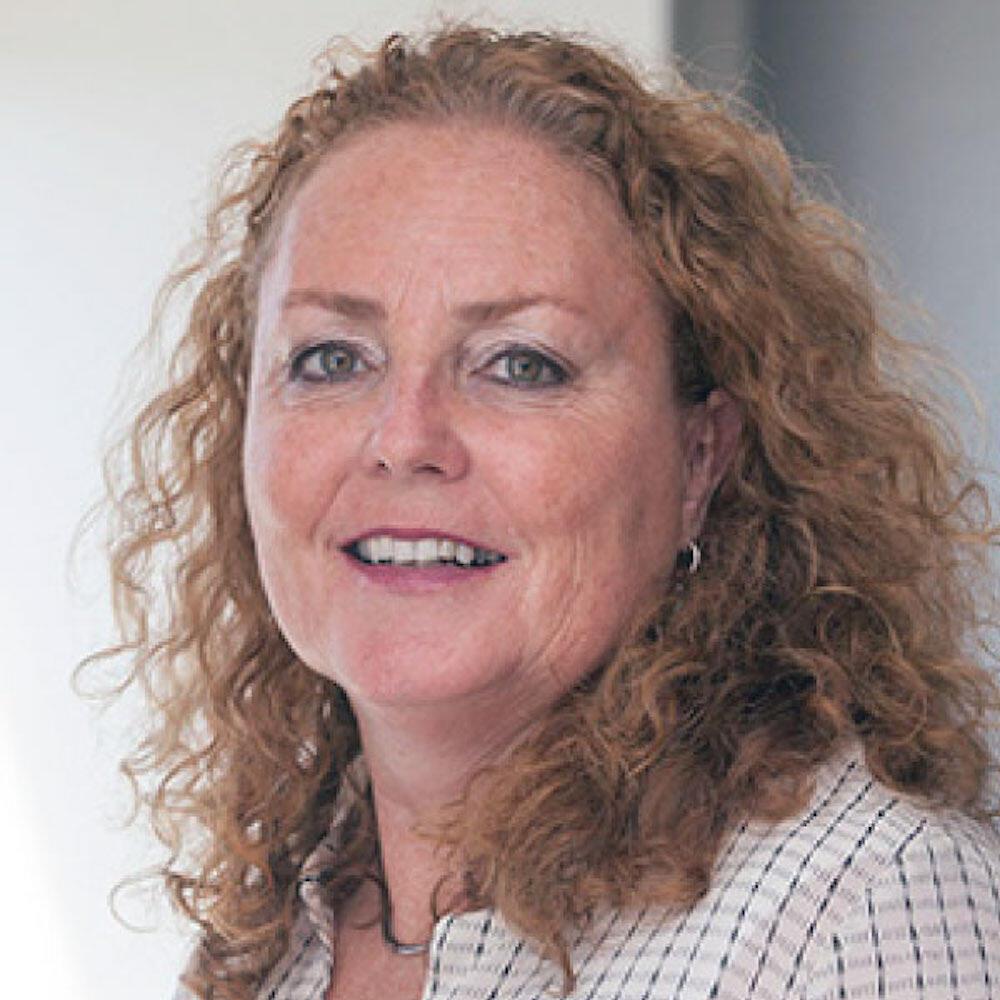 Karin Verloop