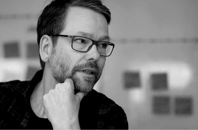 Erik Dörnenburg