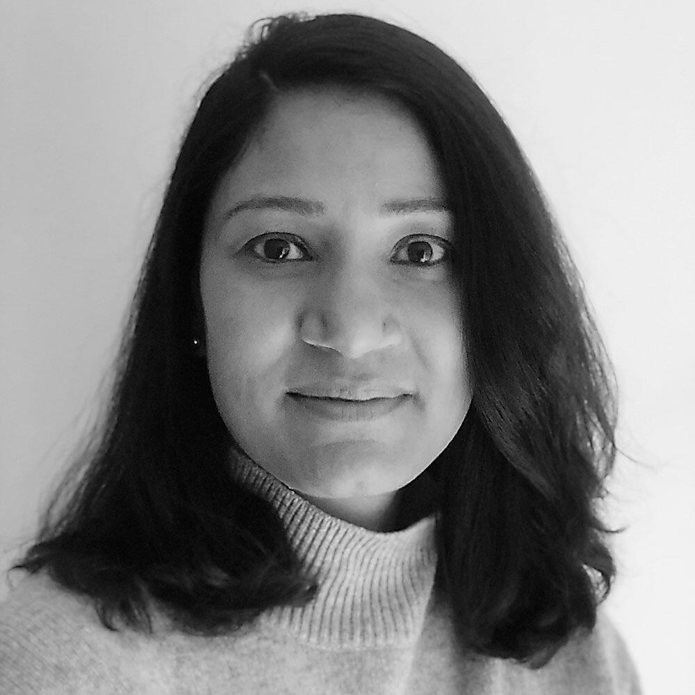Sapna Maheswari