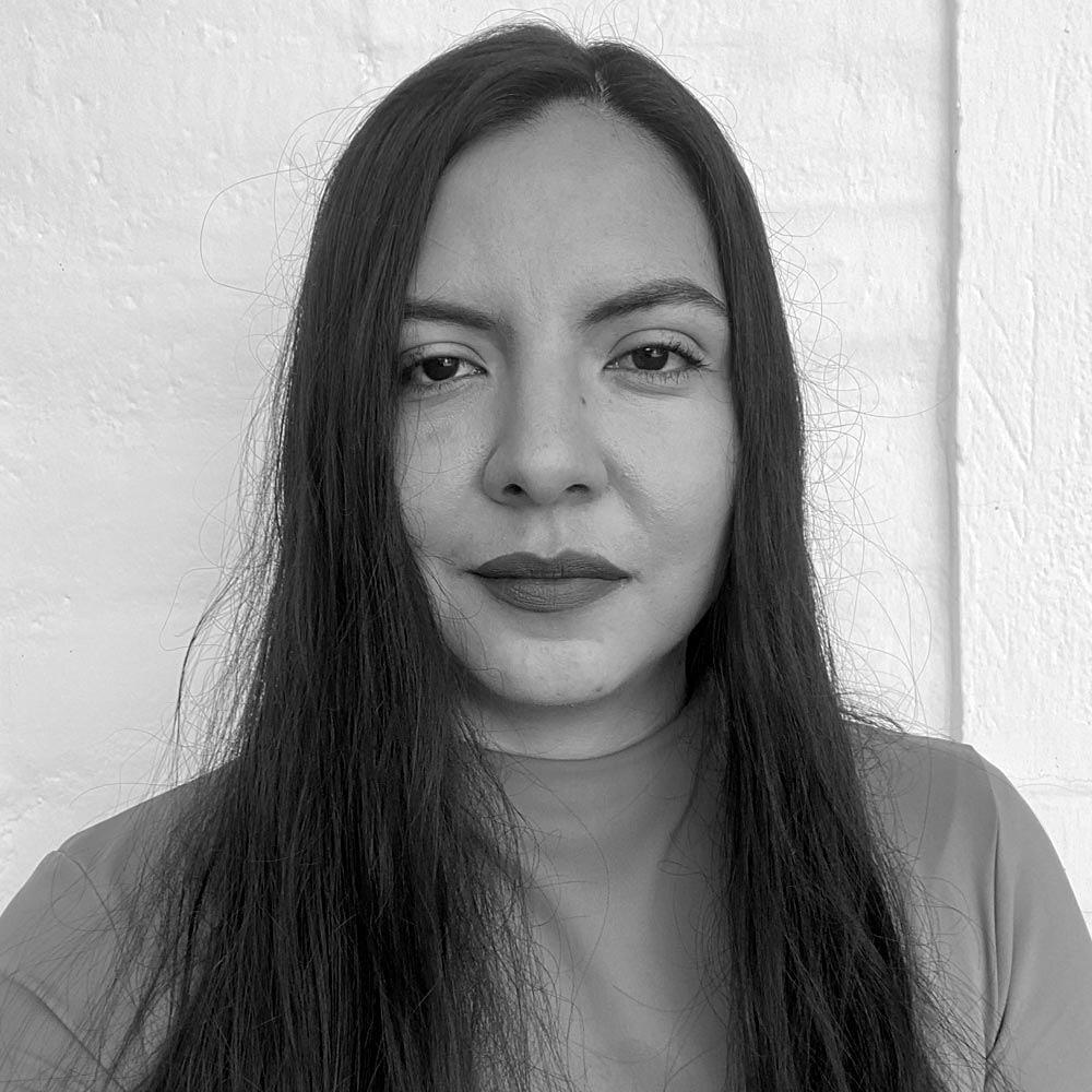 Alejandra Proaño