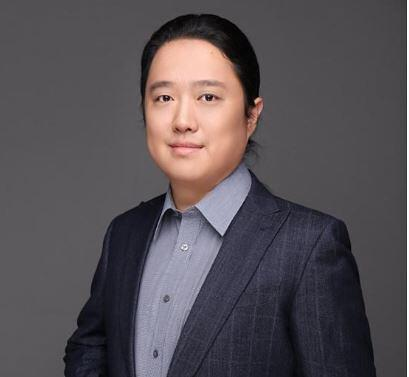 Wei David Wang