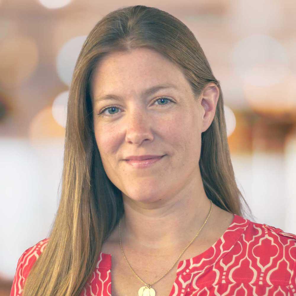 Joanna Parke