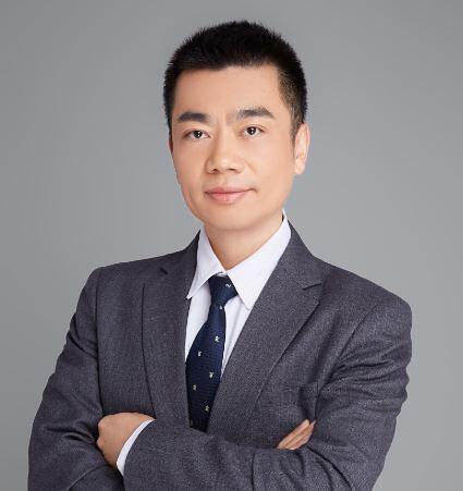 Chuanxiang Liu