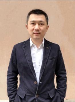 Anfeng Yao