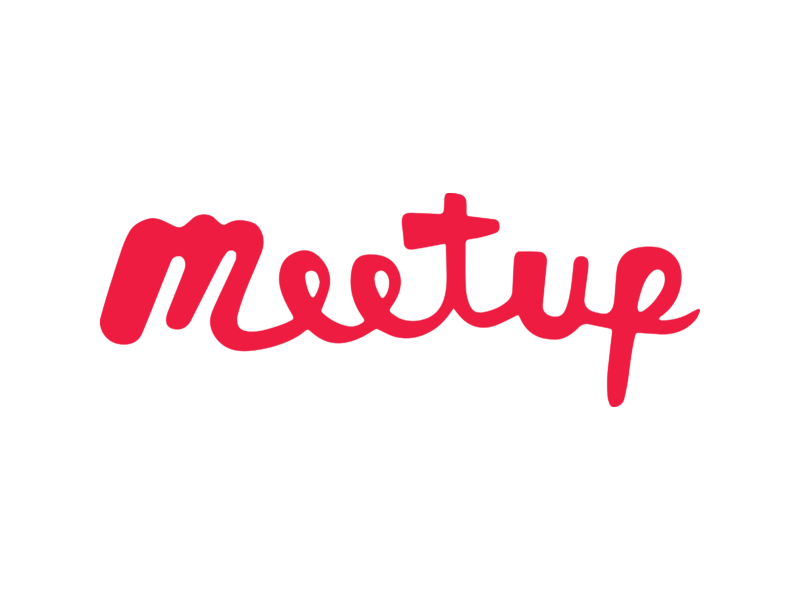 Join us on meetup