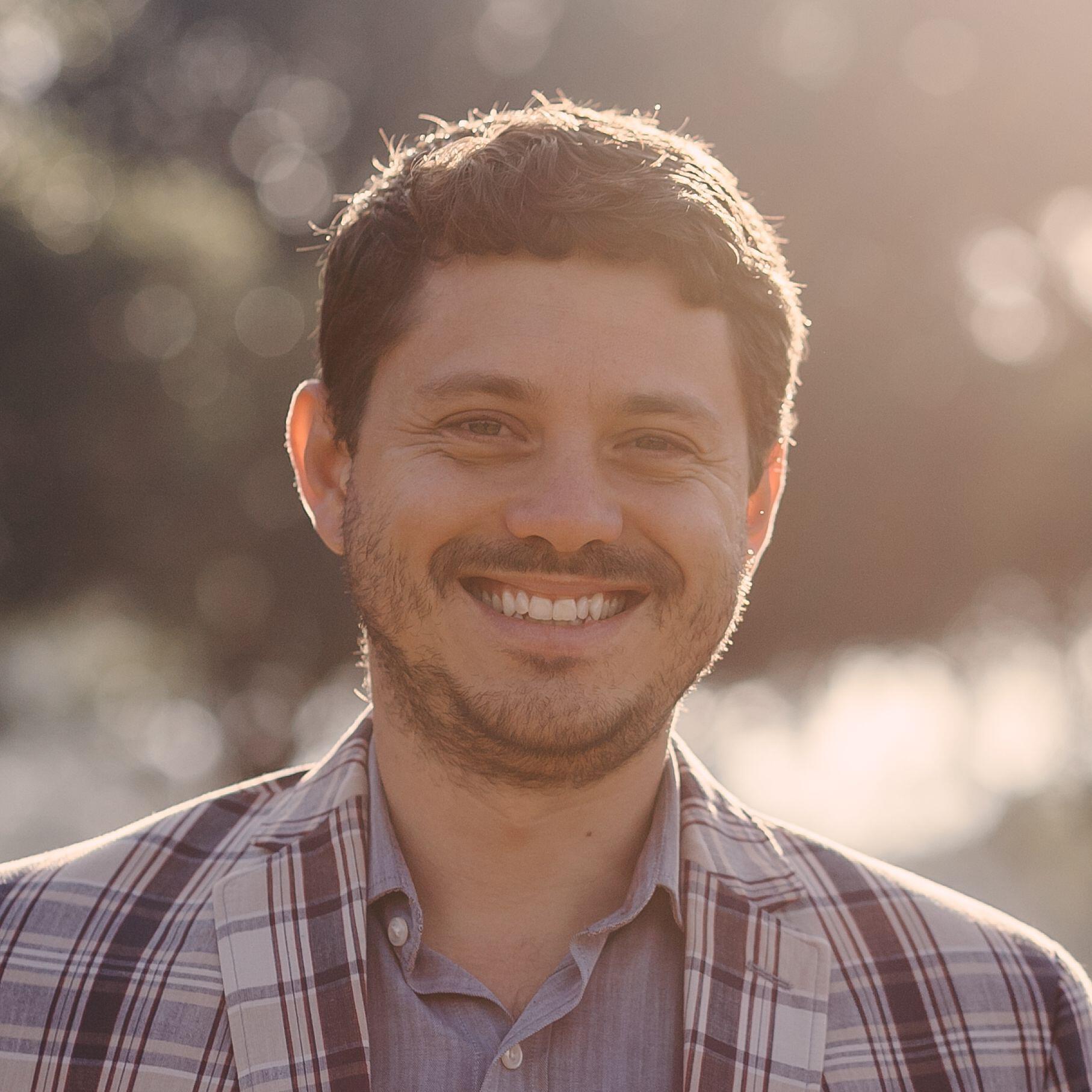 Gregório Melo