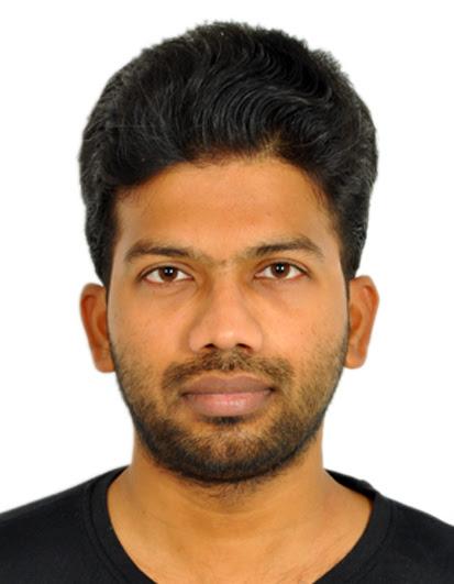 Aamer Mohammed