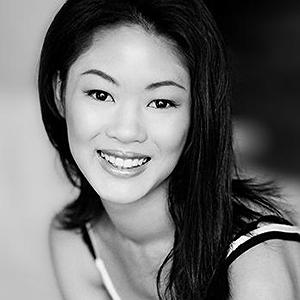 Kelsey Mok