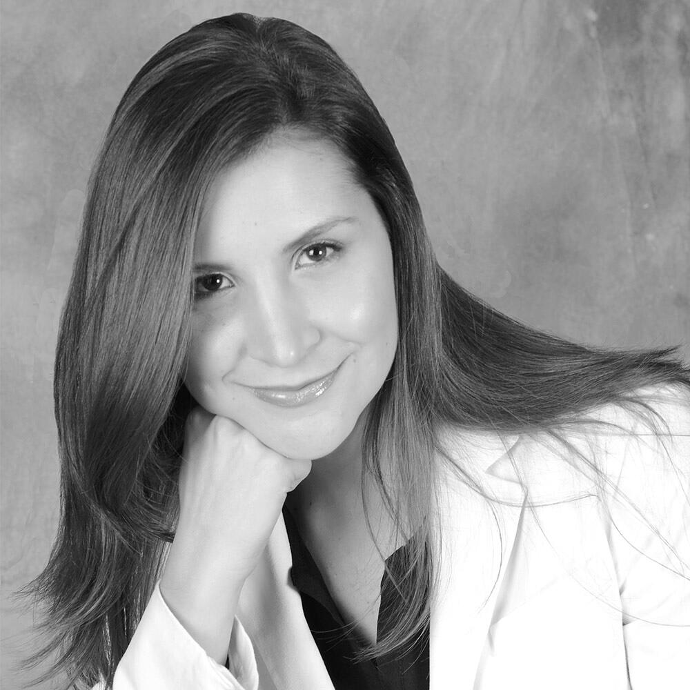 Adriana Gussoni