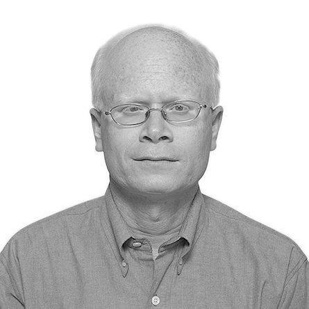 Sunil Mundra
