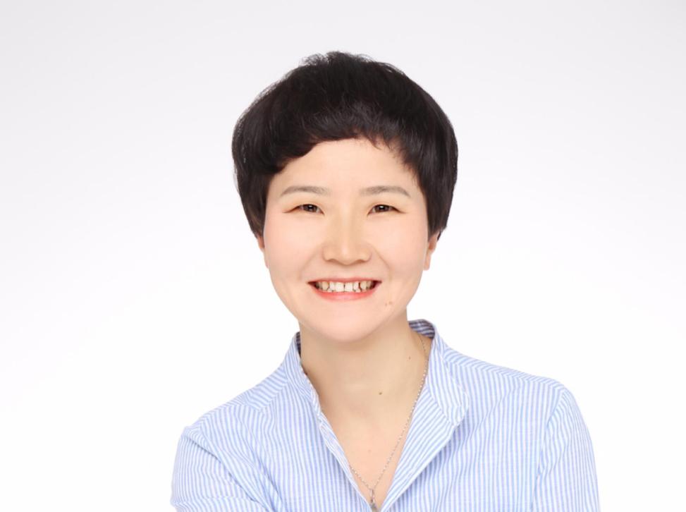 Jiangmei Kang