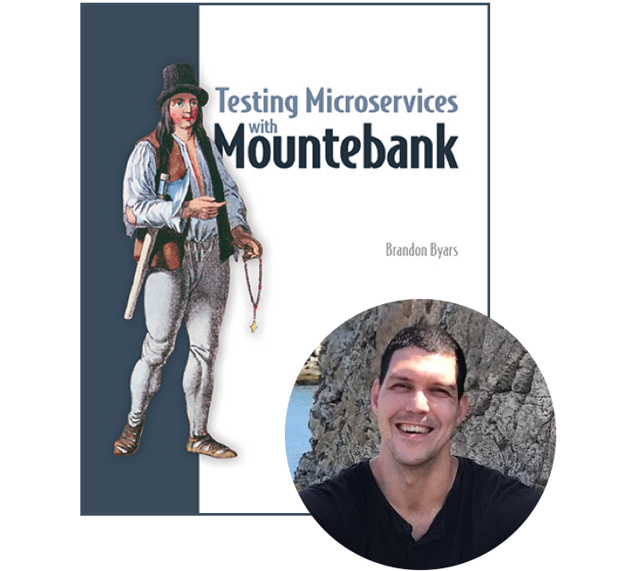 Testing Microservices with Mountebank by Brandon