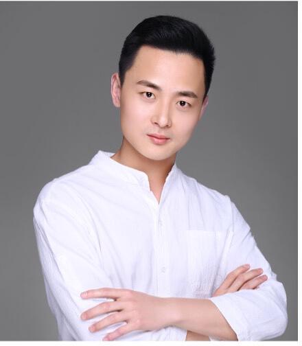 Yan Qian
