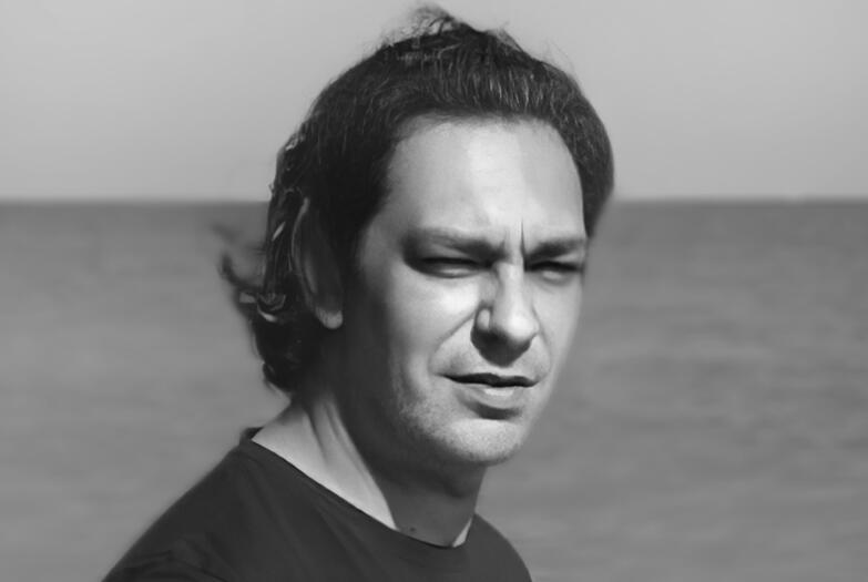 Răzvan Lazăr