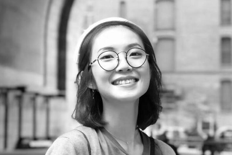 Xiaofan Yan