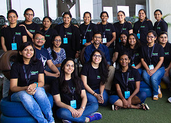 Inclusivity | ThoughtWorks