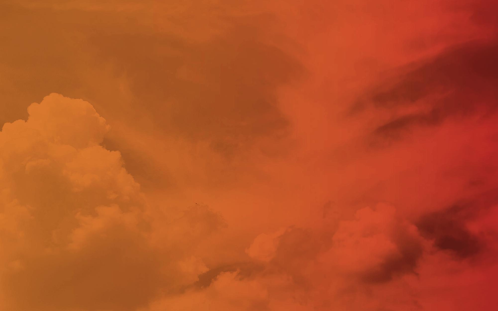 Understanding cloud's significance