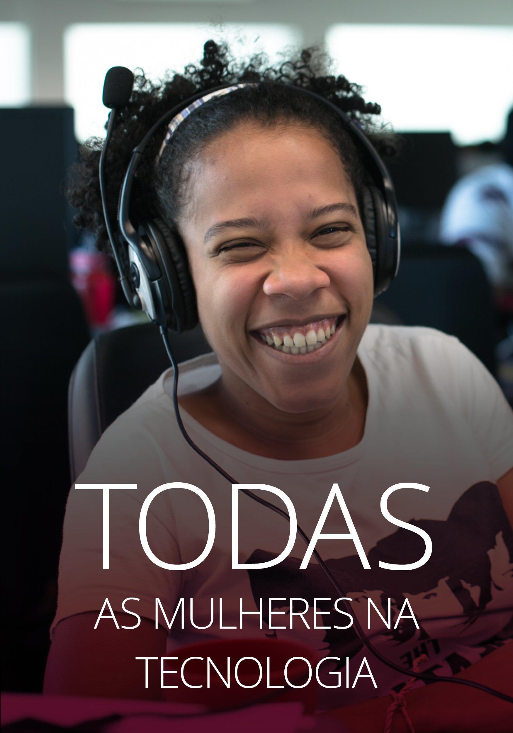#LaNaFirmaTem a Marcele Oliveira